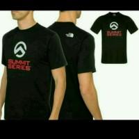 Kaos/Baju/Tshirt Keren The North Face
