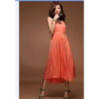 Long Dress Import 329868