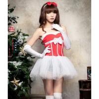 Cosplay Dress Import 16852