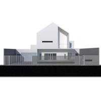 Jual Jasa Arsitek Atau Desain Gudang Di Bandung Kota Bandung Shanam Persada Indonesia Tokopedia
