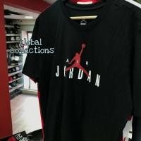 Kaos/Baju/Tshirt Keren Air Jordan