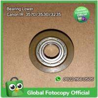 Bearing Lower Canon IR 3570/3530/3235