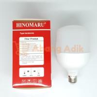 Hinomaru Handsome 30w 30 watt w daylight Putih Kapsul Lampu LED Light