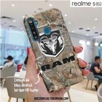 Harga Realme C3 Ram 2 Katalog.or.id
