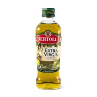 BERTOLLI EXTRA VIRGIN 500ML