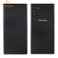 Harga Samsung Galaxy Note 10 Model Katalog.or.id
