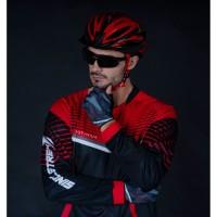Kacamata Sepeda SingleTrek Carbon X5