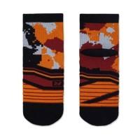 Kaos Kaki Olahraga Basket | Stayhoops Socks - Krootnic Low