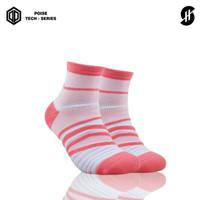 Kaos Kaki Olahraga Basket | Stayhoops Socks - Neoma