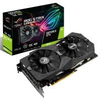 Asus GeForce GTX 1650 4GB DDR5 - Strix OC