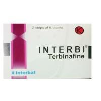 Info Salep Terbinafine Katalog.or.id