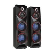POLYTRON Active Speaker PAS 8C28