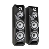 POLYTRON Active Speaker PAS 8B22