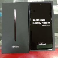 Info Samsung Galaxy Note 10 Duos Katalog.or.id