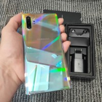 Harga Samsung Galaxy Note 10 Duos Katalog.or.id
