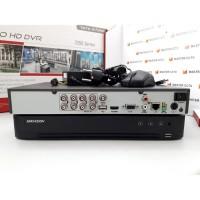 DVR HIKVISION DS-7208HQHI-K1/S 8Ch DVR HIKVISION 2MP 8Ch