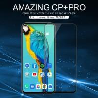 Tempered Glass Nillkin Huawei Nova 5T / honor 20 Amazing CP+ Pro