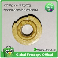 Lower Roller Bushing O Canon IR 2020/2002/2004N