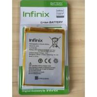 Infinix Note4 / Hot Note 4 Pro X572 . BL-42AX - ORIGINAL Baterai