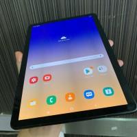 Samsung tab s4 ex resmi Indonesia istimewa sangat