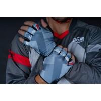 Gloves sarung tangan sepeda AllMountain sepeda