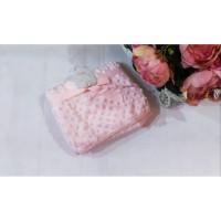 190201FL Carter liebe Pink 76x102cm CLBL25 07170273