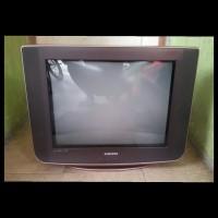 Info Tv Samsung 21 Katalog.or.id