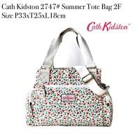 Info Tas Selempang Cath Kidston Katalog.or.id
