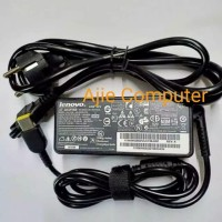 Adaptor Charger Lenovo Essential G500 G500s G505 G505s G510 G510S G410