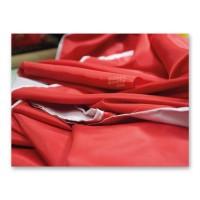 jual terbaru bendera background merah putih terbagus jakarta selatan wika cakrawati tokopedia tokopedia