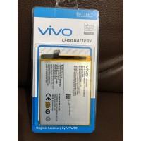 Batrai VIVO v5 / V5s / Y65 Y67 v5 lite . B-B2 . BB2 Batere ORIGINAL