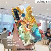 Harga Realme C3 Vs C3 Pro Katalog.or.id
