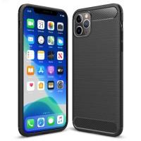 case iphone 11 pro fiber carbon ultimatte
