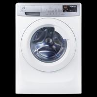 Electrolux Mesin Cuci Front Loading EWF-10845 Garansi Resmi