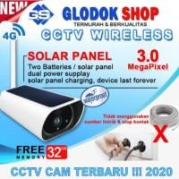 Jual KAMERA PAKET / KAMERA CCTV / CCTV / CCTV WIRELESS