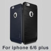 case iphone 6 plus fiber carbon ultimatte