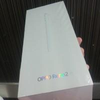 oppo reno 2f ram 8gb internal 128gb garansi 1 tahun new open box