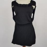 Mini Dress Import 27960