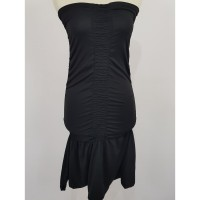 Bodycon Dress Import 401342