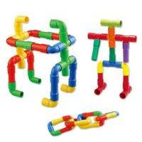 SALE Mainan Lego Bricks Blocks Model Pipa - Mainan Edukasi Anak Lego
