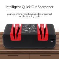 Multifunctional Intelligent Quick Cut Sharpener Household Electric