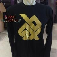 Kaos/Baju/Tshirt Keren SBX Swiss Beatbox Bahan Katun