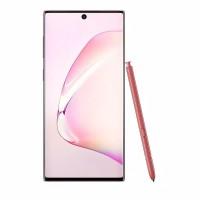 Katalog Samsung Galaxy Note 10 Aura Pink Katalog.or.id