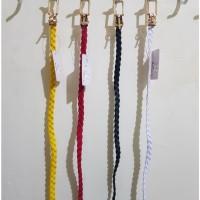 Belt Korean Fashion 53YX020