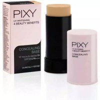 PIXY UV Whitening Concealing Base / Pixy Concealer