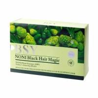 Shampoo BSY Noni Black