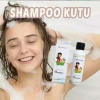 Bio Herbal Family Care Shampoo Kutu/ Bio Herbal Shampoo Kutu BPOM