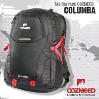 Tas Ransel Daypack Cozmeed Columba 25L original