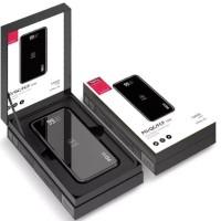 Totu Wireless PowerBank 10000mAh LCD Display 18W PD QC 3.0 10000 mAh