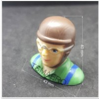 Boneka Pilot penerbang Classic WW-I 404323